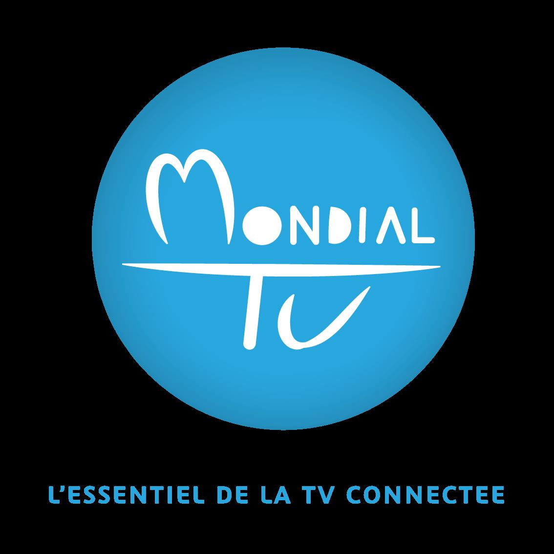 Mondial TV