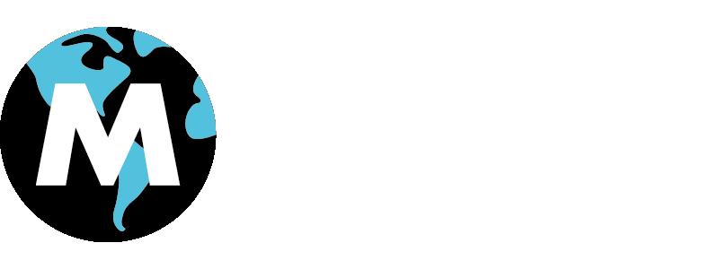 logo Mondial TV