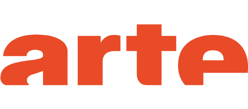 Chaîne TNT Arte sur l'appli Mondial TV