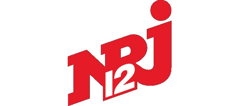 Chaine de télévision NRJ 12 sur l'appli Mondial TV