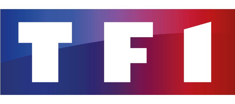 La chaîne TF1 en direct sur Mondial TV